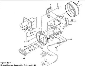 Looking+for+a+diagram+for+Club+Car+Golf+Cart+rear+brakes on Exploded View Engine Parts Diagram