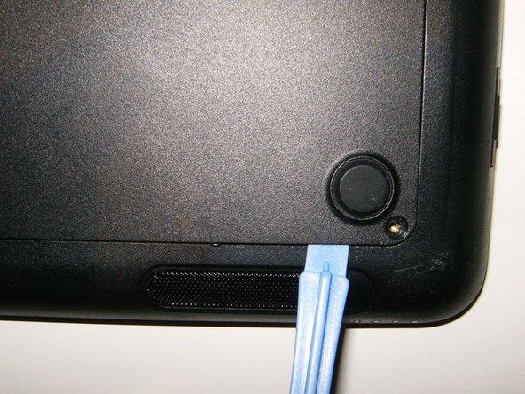 تعویض RAM لپتاپ