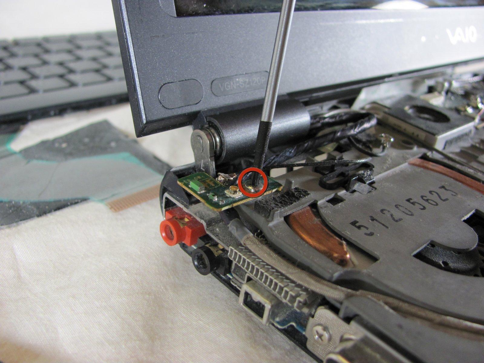 Как с ноутбука сделать радио
