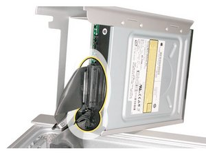 Internal SATA Bluray Drive