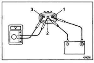 T11632764 Need wiring diagram 06 colorado also Harmar Al500 Wiring Harness furthermore 63361 P2432 Secondary Air Injection additionally 137438 Rear Wiper Fluid Tank together with 2002 Jeep Wrangler Tj Electrical Wiring Diagram Schematic And Pinouts. on wiring harness in vehicle
