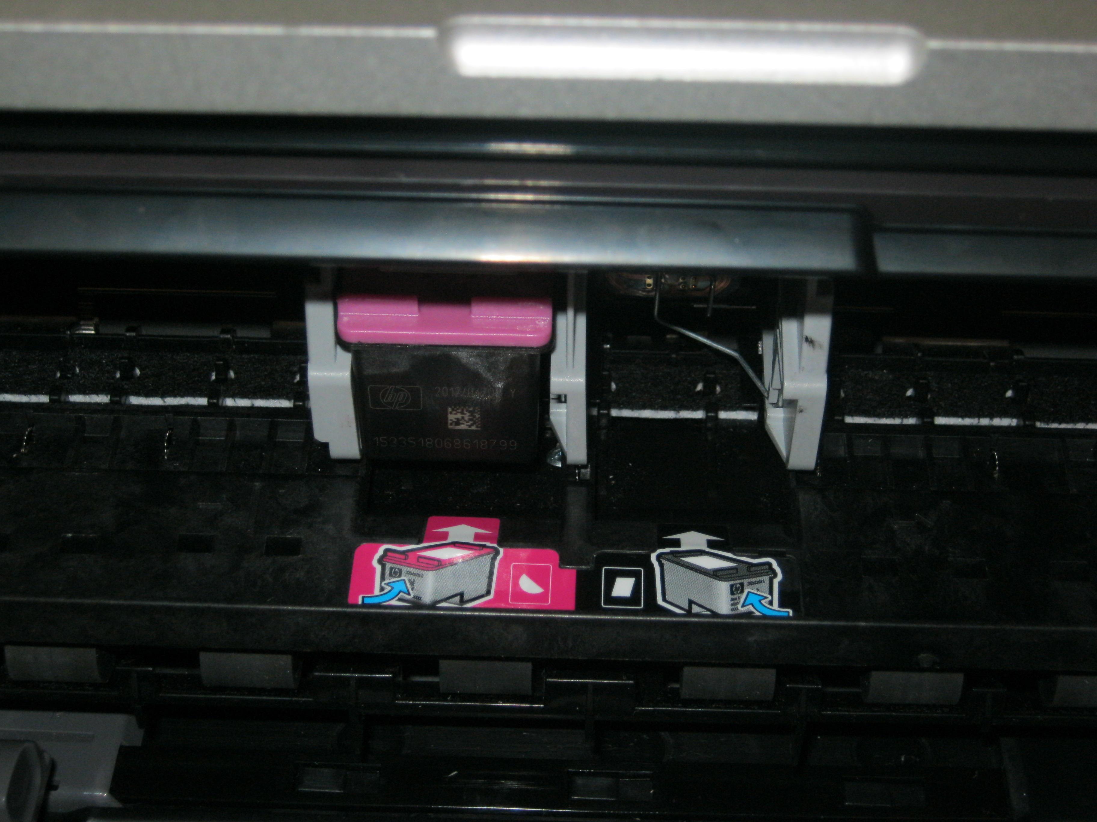 Driver for hp photosmart 7350 windows 7 M: HP PhotoSmart 7660 Inkjet Printer: Electronics