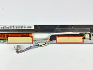 Inverter/AirPor<wbr />t Cables