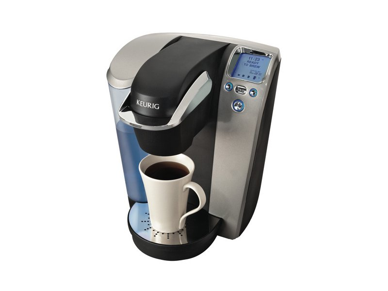 keurig b77 repair the keurig b77 coffee maker is a single cup coffee