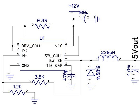 10108 as well Arduino Uno Atmega328 as well Best additionally Power Supply Electronics Projects together with Low Voltage Battery Monitor by LM339 11461. on 12v regulator diagram