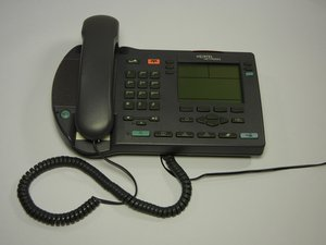 Nortel Networks i2004 IP