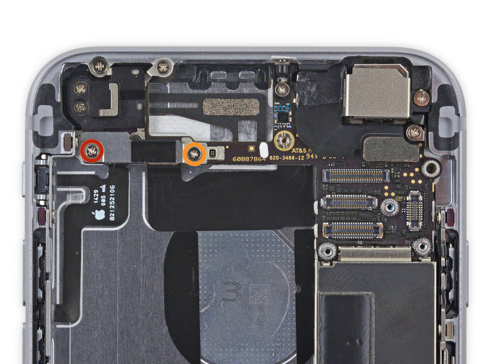 Как управления Android-смартфоном с помощью кнопок 37