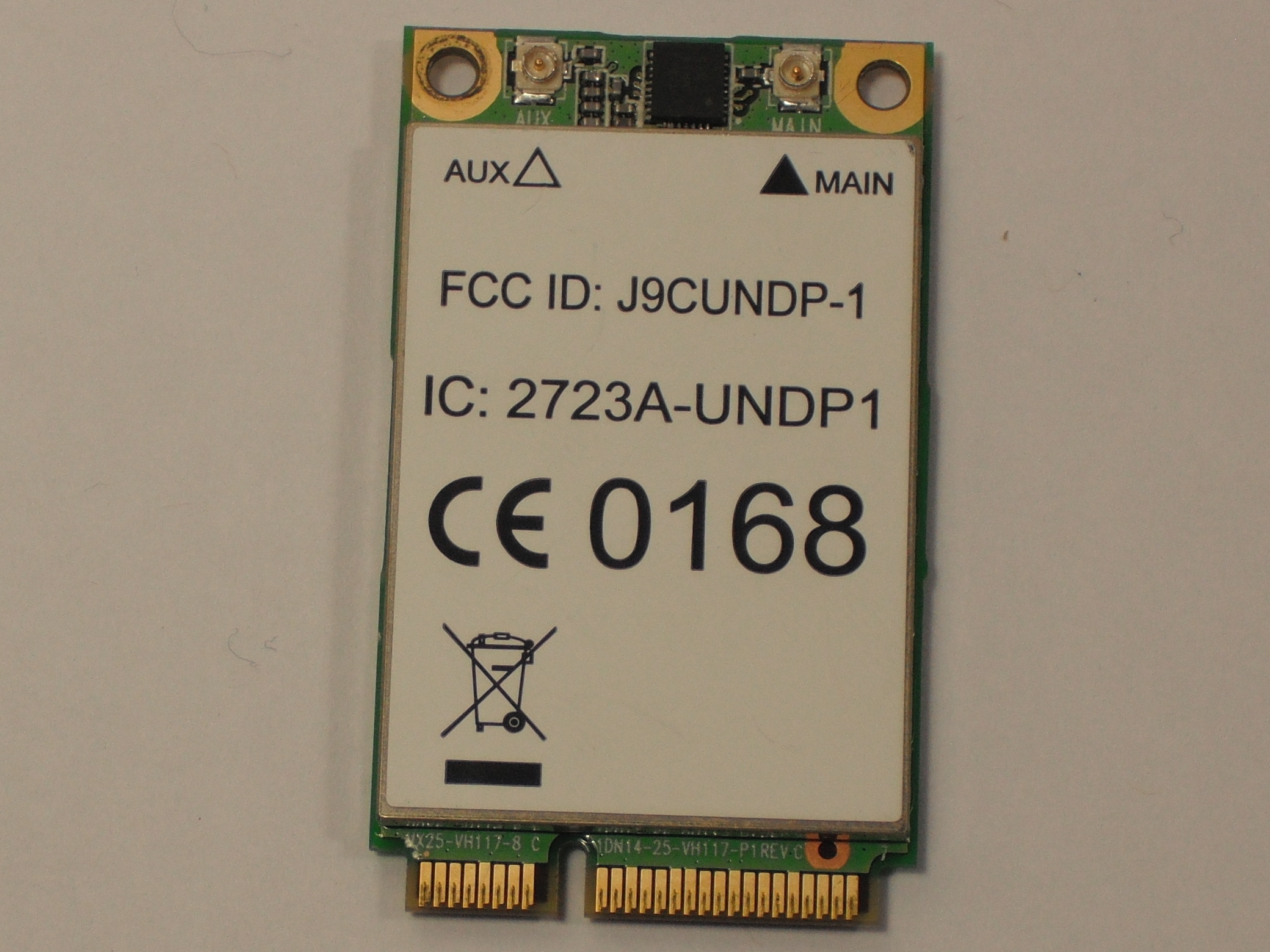 Acer Aspire Zg5 Drivers