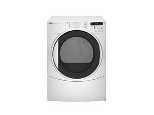 Kenmore Elite HE3 Dryer