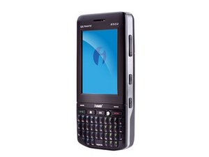 i-Mate Phone
