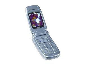 Zapp Phone