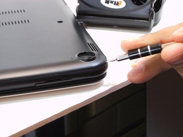 تعویض هارد SSD کارت صدا