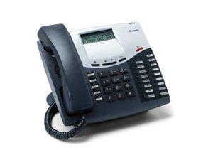 Inter-tel Phone