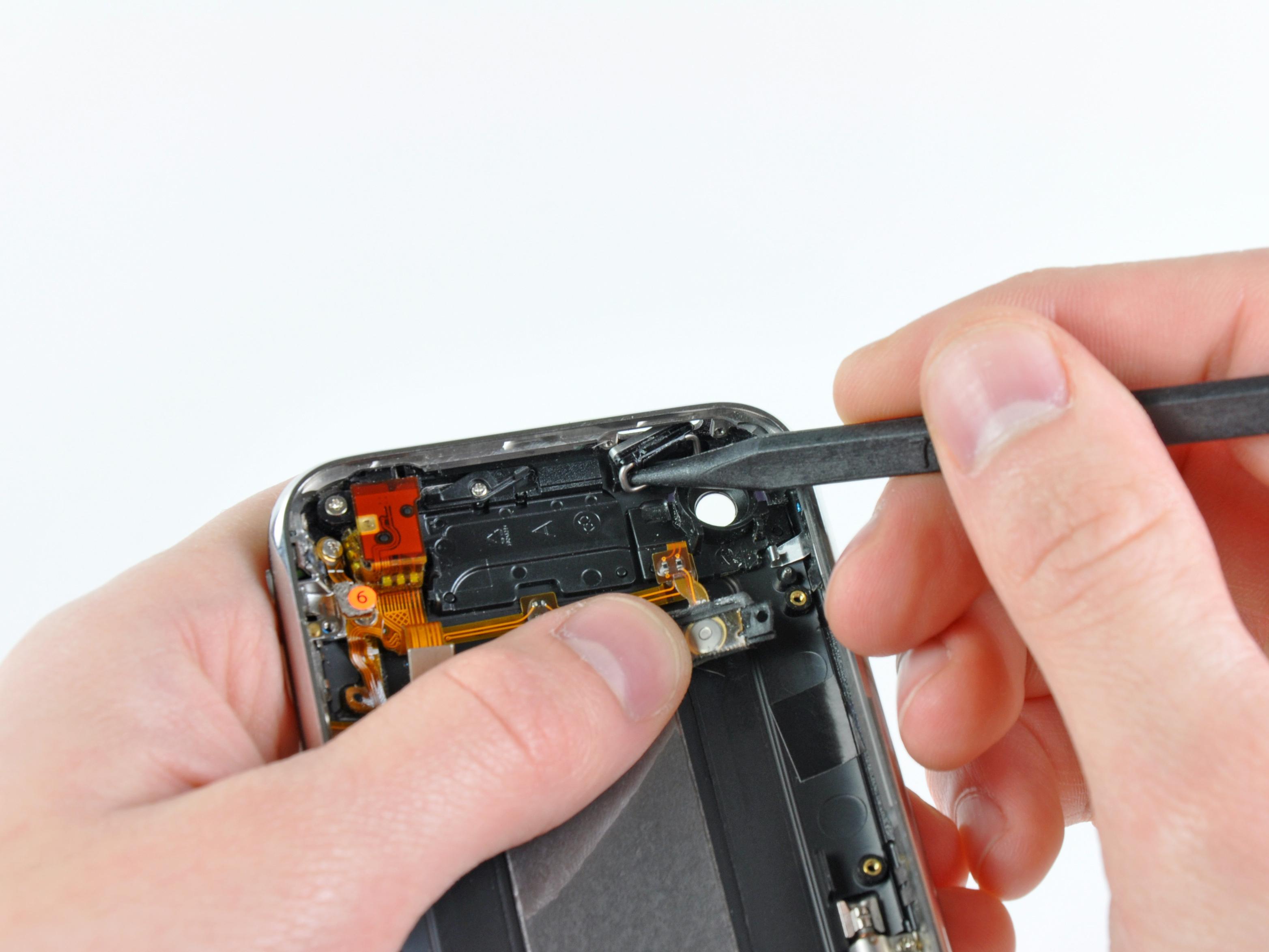 Не работает кнопка на Айфоне: что делать, если перестали 39