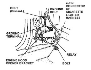 Pontiac G6 3 5 Litre Engine Diagram as well Dodge Nitro 4 0 Engine Diagram as well 2004 Chrysler Sebring Fuse Diagram in addition 2008 Toyota Tundra Fuse Box Diagram further 2007 Chrysler Sebring 2 4 Fuse Box Diagram. on 2006 chrysler pacifica wiring diagrams