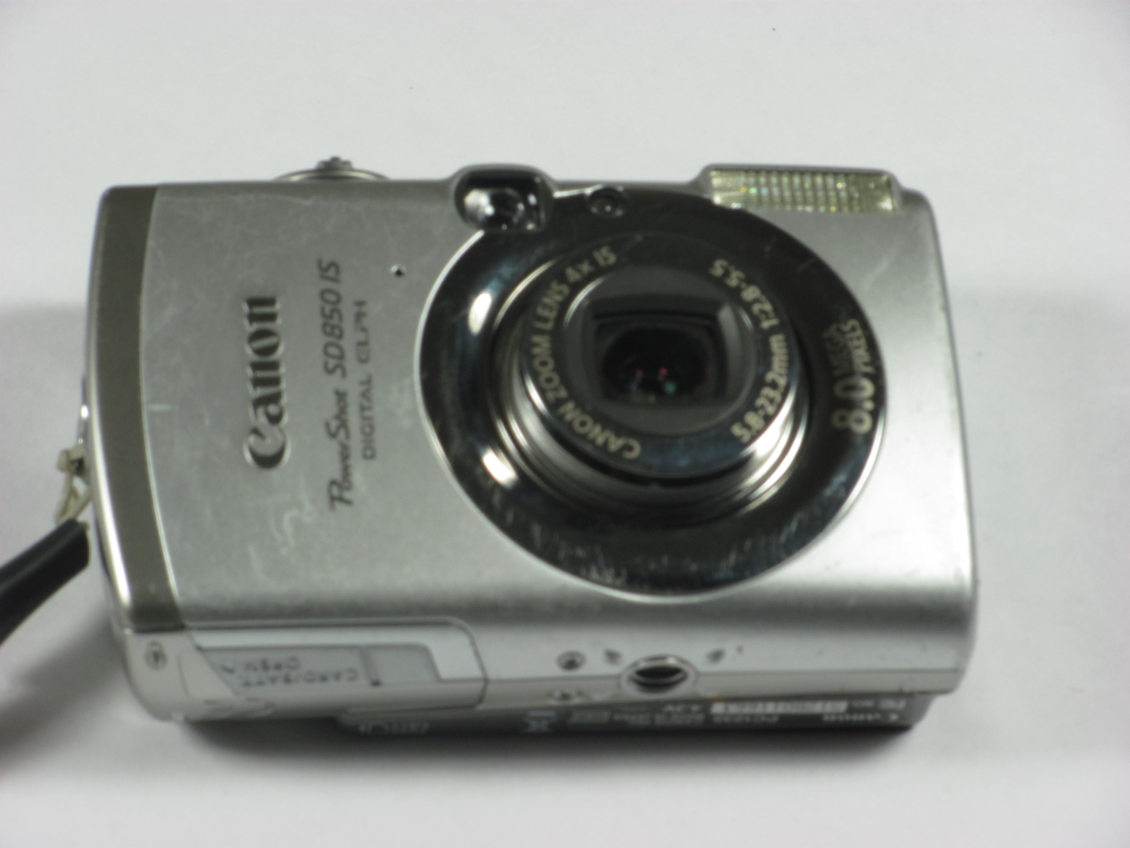 Goedkope digitale camera's van Canon vind je online bij bol.com! Canon