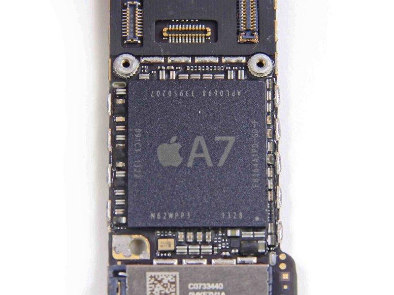 ARM A7