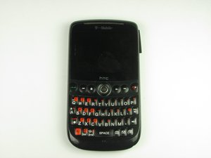 HTC Maple 100