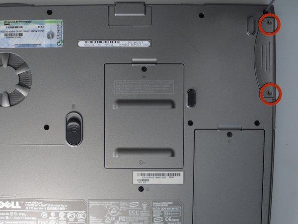 جدا سازی LCD لپتاپ 3
