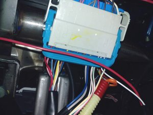 Need to turn off passlock on ignition light wiring diagram
