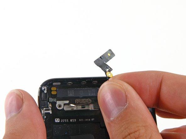 первую очередь, где антена в телефоне ряд: 3XL