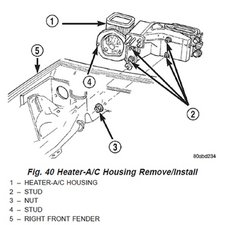 98 ford expedition turn signal wiring schematic likewise Onan Ignition Coil Wiring Diagram likewise Chevrolet Truck 1993 Chevy Truck Rough Idle And Spark Knock additionally 66sbo Cadillac Eldorado Need Confirm Firing Order Rotation as well Mercruiser Freeze Plug Location. on spark plug wiring diagram 350 engine