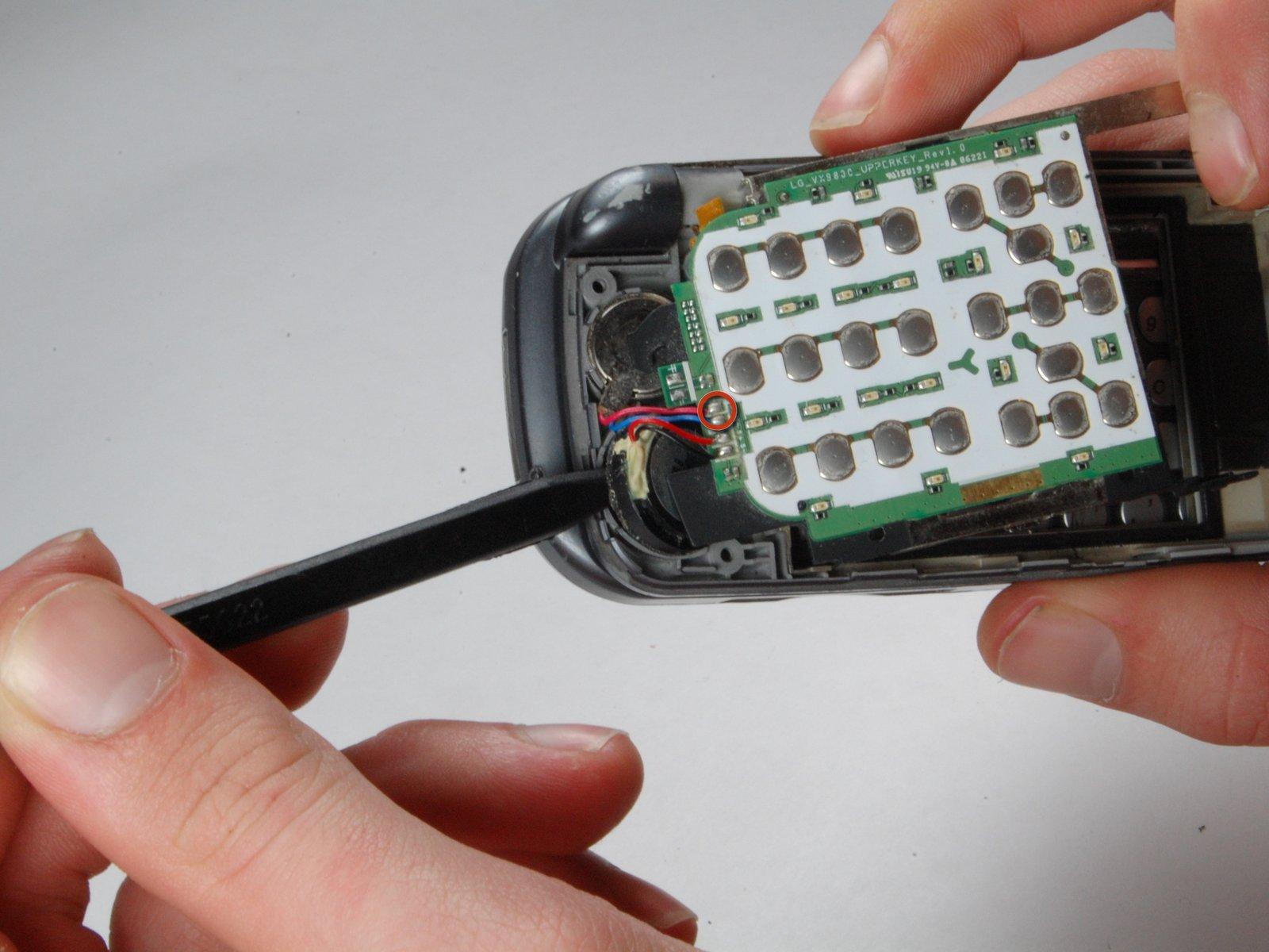 Сигнализация из мобильного телефона своими руками (в гараж)