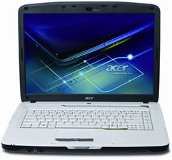 Acer Aspire 5315 laptop