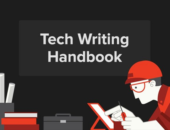 iFixit Tech Writing Handbook
