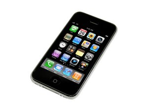 iPhone 3GS Repair
