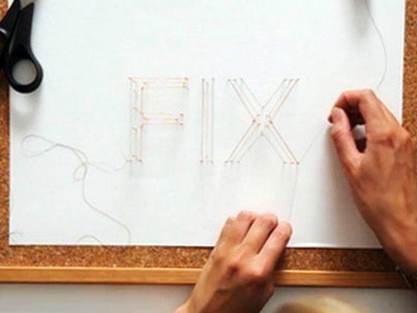 Fixperts logo