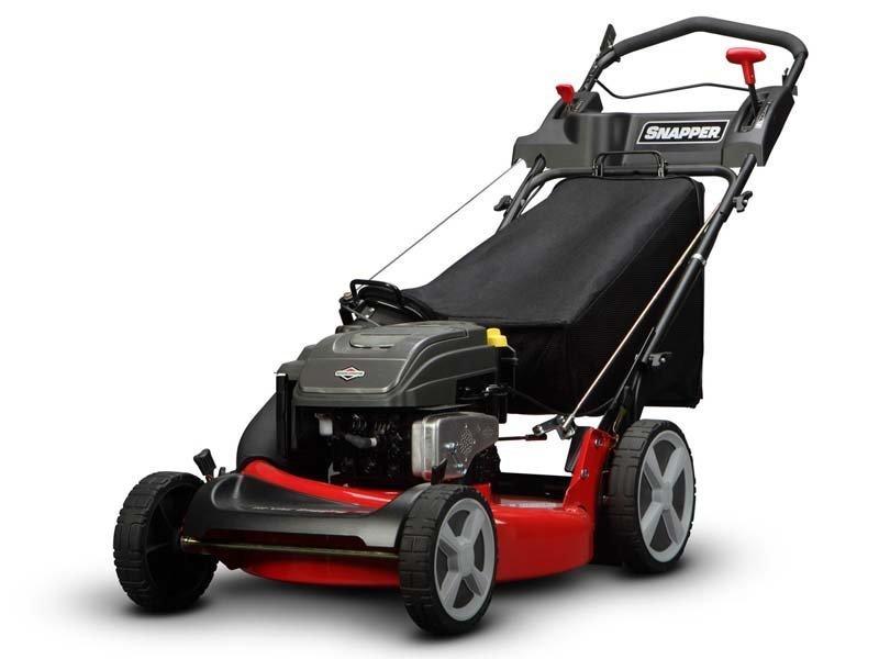 Lawn Mower Repair Ifixit