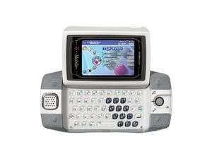 Sidekick Phone