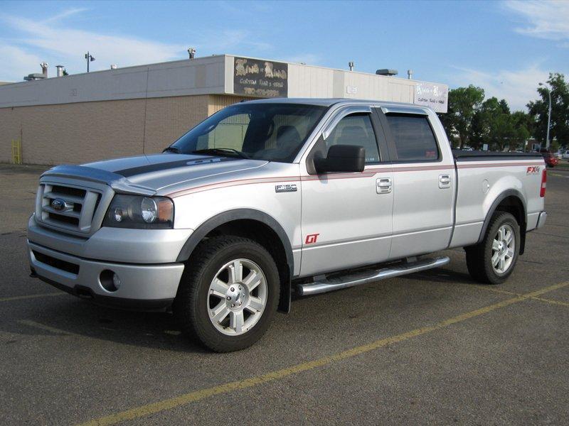 2004 2008 Ford F 150 Repair Ifixit