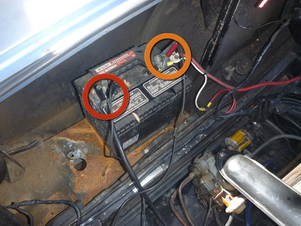 Mwirechev Wd together with Mwirechev Wd besides Ign Ani further Wiring Diagram Of Chevrolet Corvette Part as well Mwirechev Wd. on 1965 corvair wiring diagram