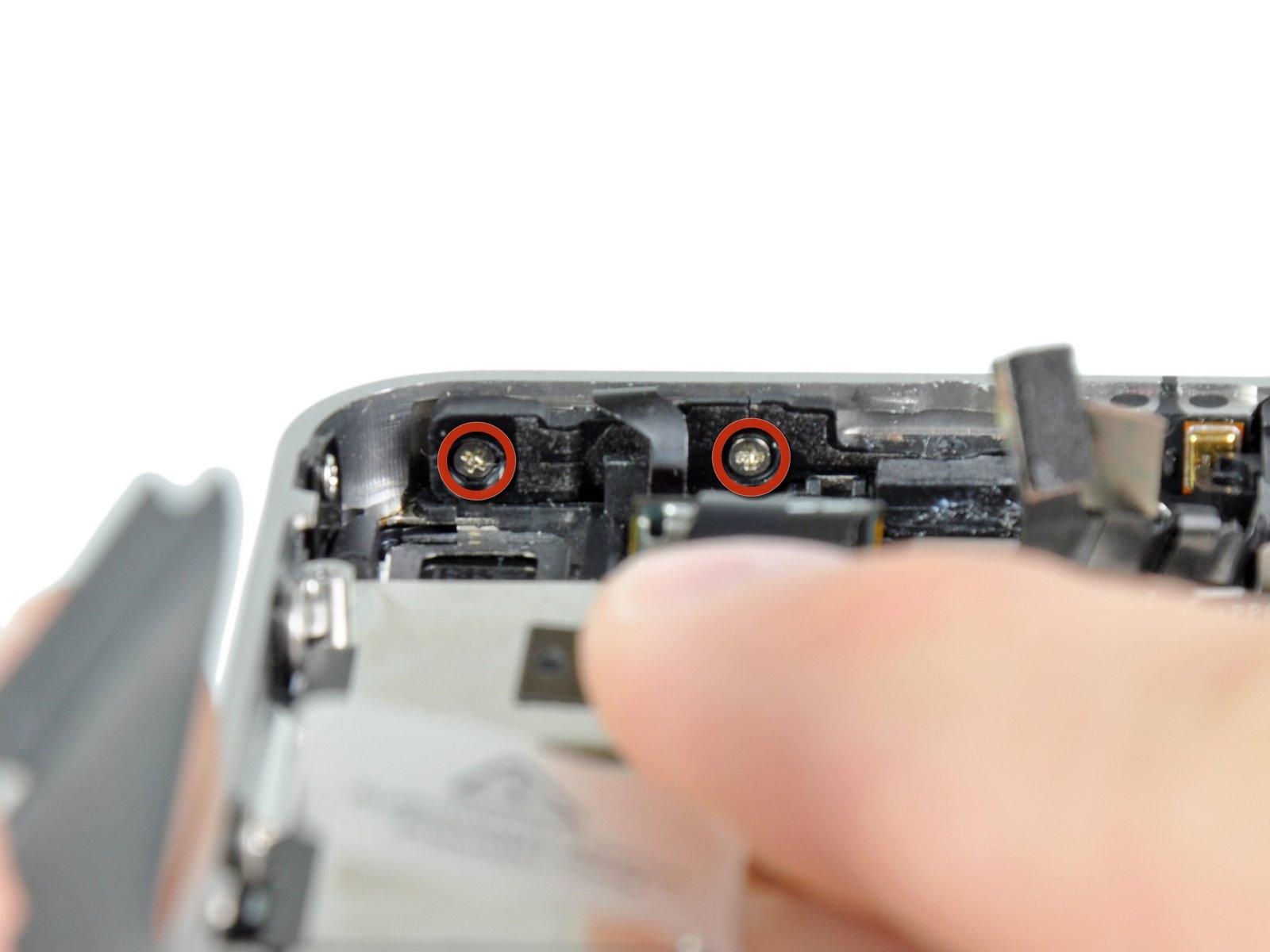 Не работает кнопка на Айфоне: что делать, если перестали 29