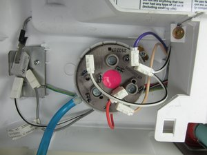 zenith motion sensor wiring diagram kenmore 110 series washing machine repair ifixit  kenmore 110 series washing machine repair ifixit