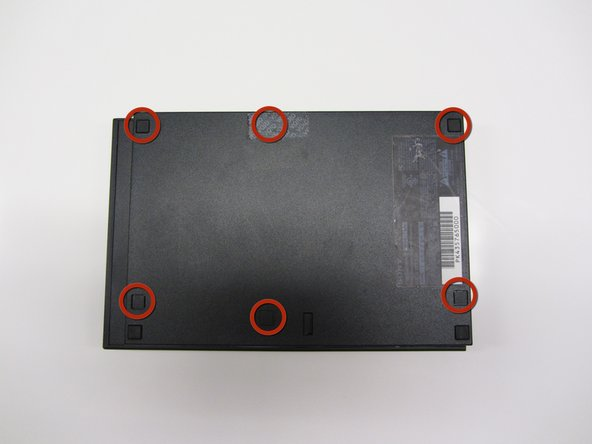how to make a ps2 portable the official modretro forums now gently pry the case open you should see a metal shielding a fan on top remove the fan by pulling the plug connecting the fan to the shielding