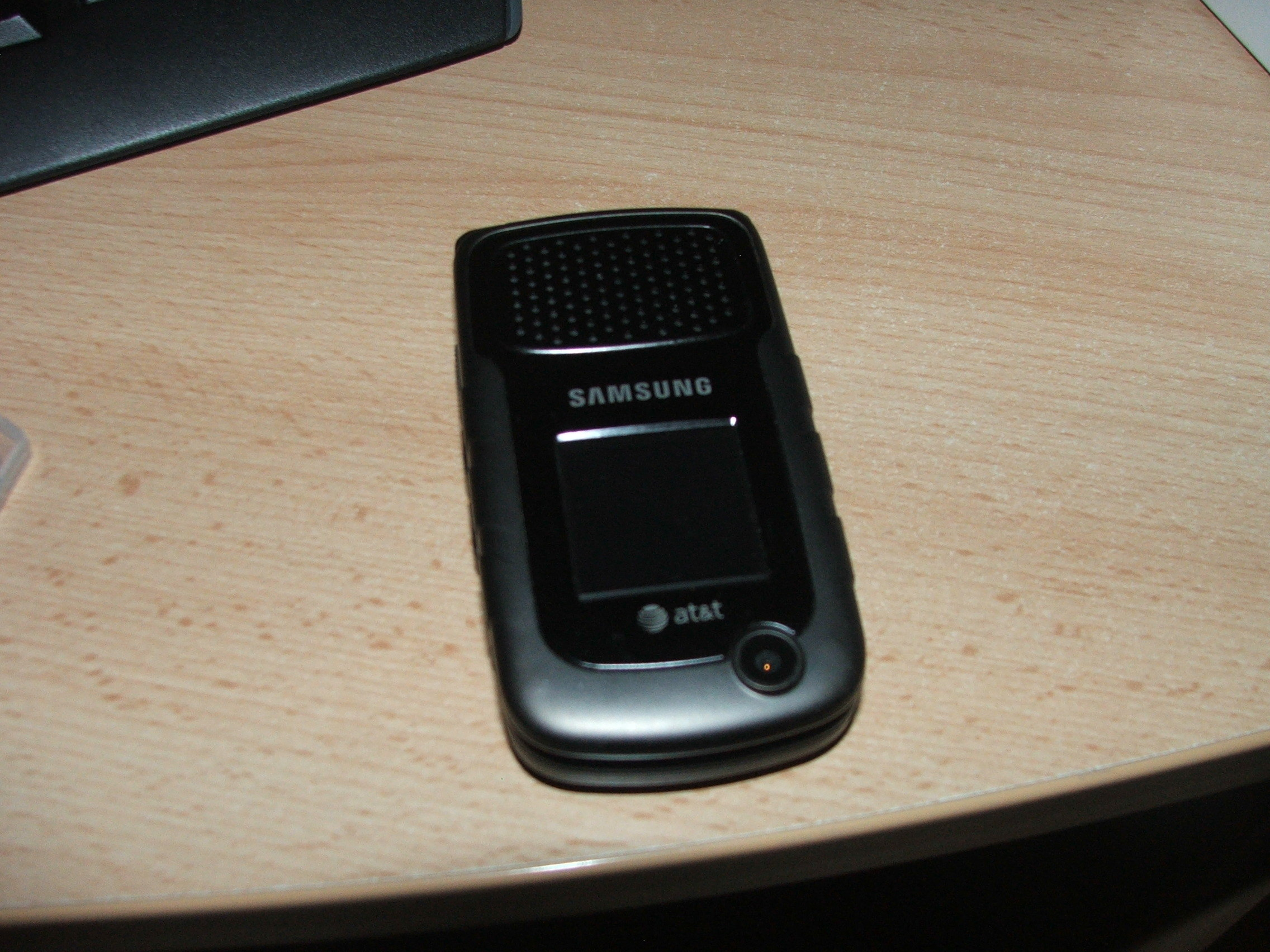 Driver For Samsung Sgh-A847