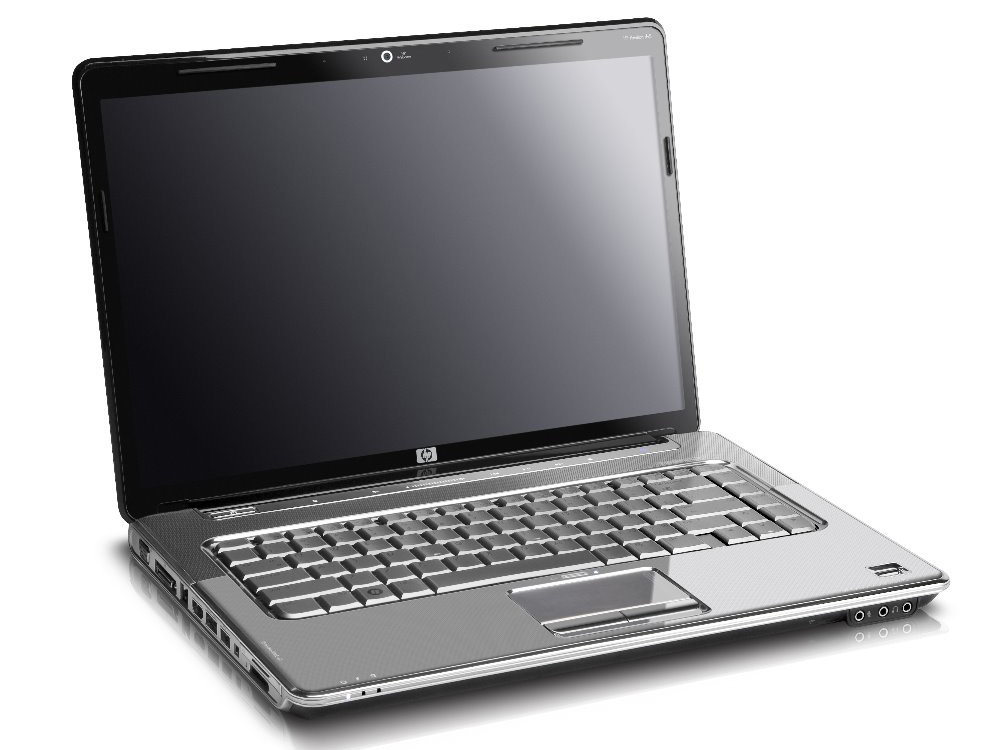 Hp Dv5 Black Screen Number Lock Caps Lock Flashing Linkrallasitport35 Blogcu Com