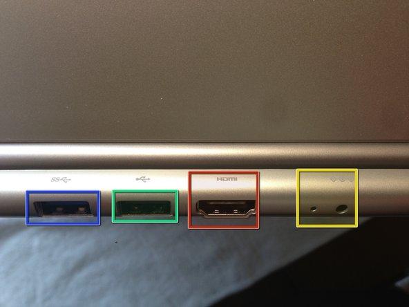Samsung Chromebook 11 6 Teardown Ifixit