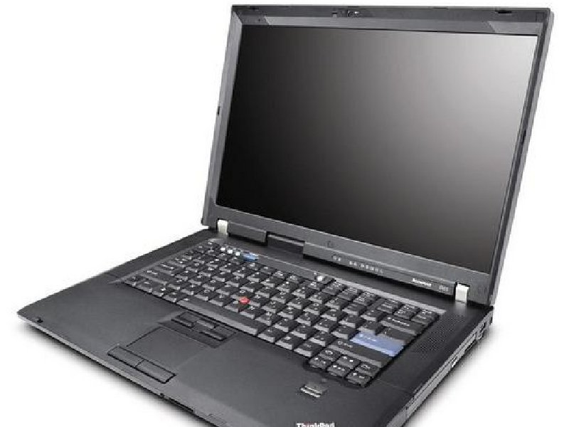 ibm thinkpad t43 troubleshooting ifixit rh ifixit com New IBM ThinkPad First IBM ThinkPad