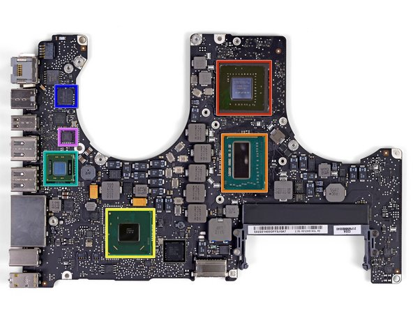 Image 1/1: NVIDIA [http://www.geforce.com/hardware/notebook-gpus/geforce-gt-650m|GeForce GT 650M] GPU