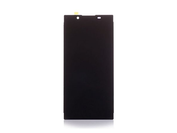 Original LCD Screen for Sony Xperia L1 Main Image