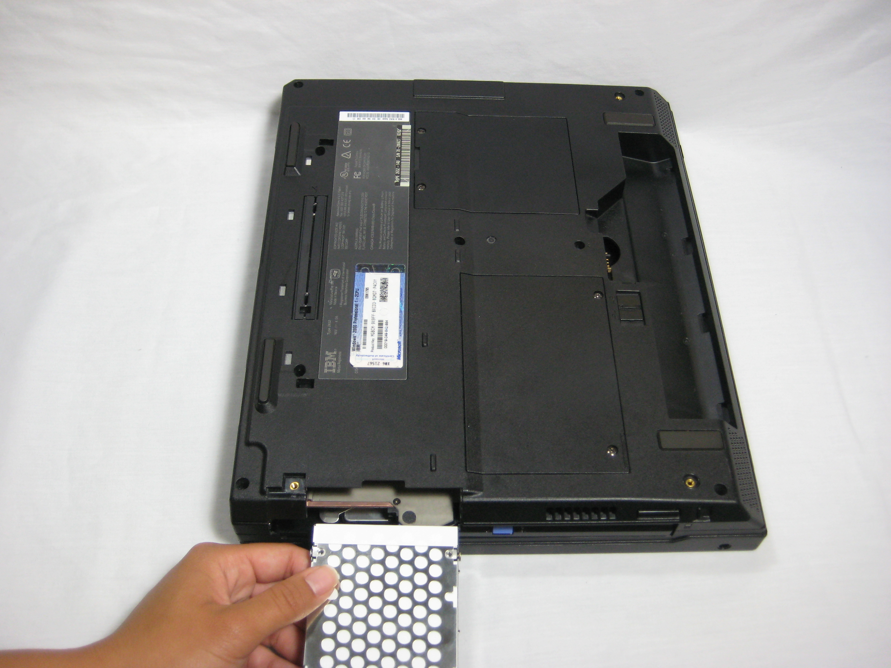 ibm thinkpad a30 repair ifixit rh ifixit com IBM ThinkPad Logo IBM ThinkPad 1992