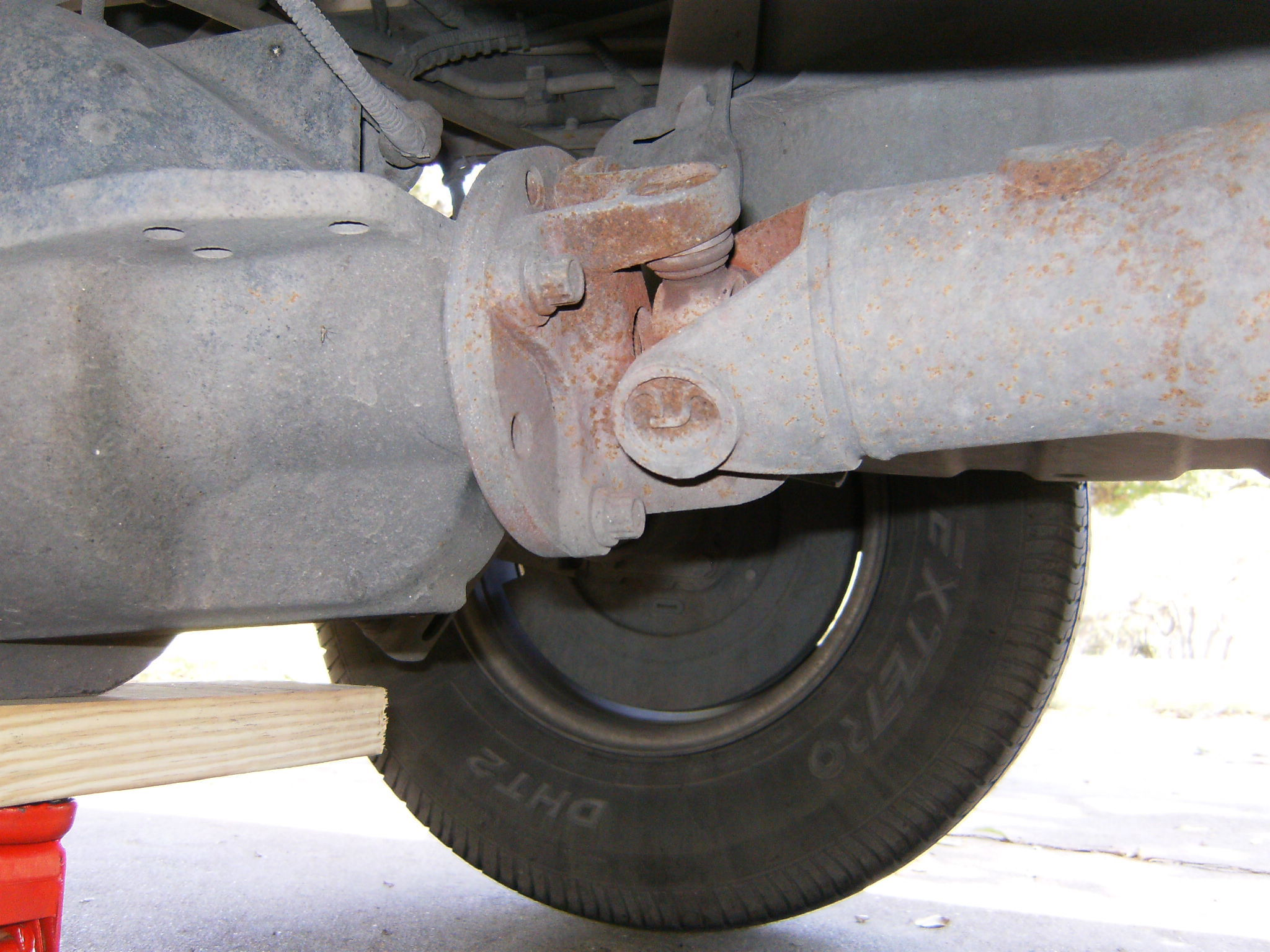 1997 2004 ford f 150 repair 1997 1998 1999 2000 2001 2002 driveshaft rear u joint publicscrutiny Image collections