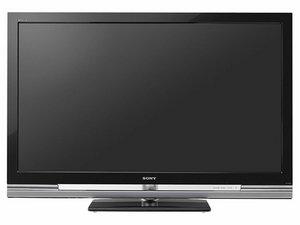 Sony KDL-52W4100