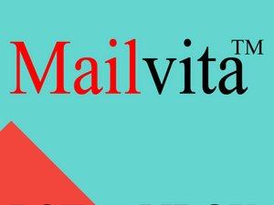 Come esportare Outlook Mail in EML - Suggerimenti e trucchi semplici