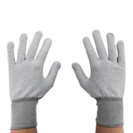 ESD Gloves Main Image