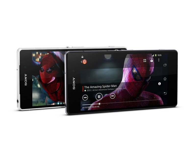 Sony xperia z2 repair ifixit sony xperia z2 ccuart Image collections